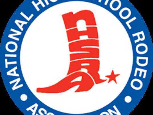 NHSRA logo