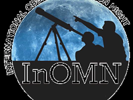 International_Observe_the_Moon_Night_logo