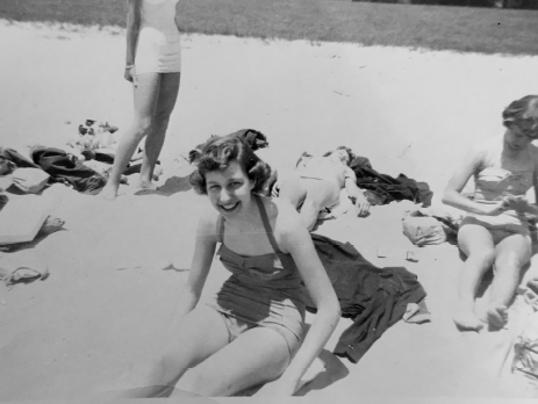 Sunbathers.png