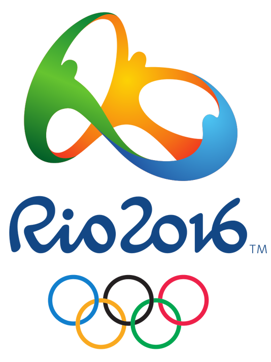 636056822077823578-2016-Summer-Olympics-logo.png
