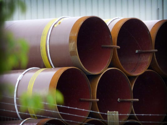ldn-mkd-052116-pipes pipeline-