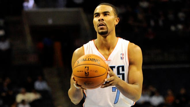 Ramon Sessions has signed with the Sacramento Kings.