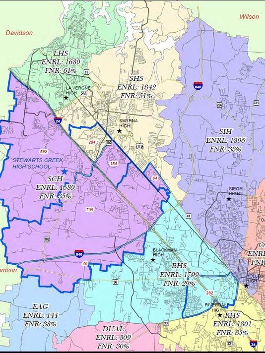 -MURBrd_12-02-2012_DNJ_1_A004~~2012~12~01~IMG_SCHS_Zone_Map.JPG_1_1_5M2SCUJU.jpg