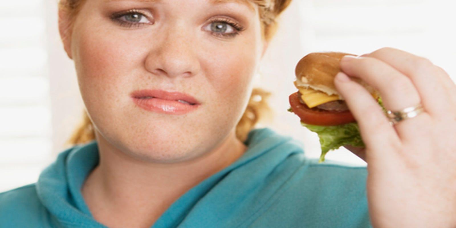 Wife's negative attitude erodes feelings in long marriage
