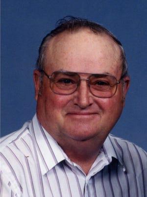 Robert L. Wilkins, 79