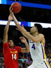 NCAA_Maryland_LSU_Basketball_83407.jpg