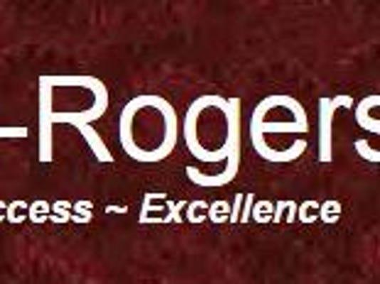 Logan Rogersville Schools