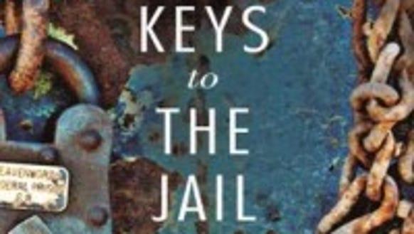 boa TheKeystotheJail_Bookstore-200x300
