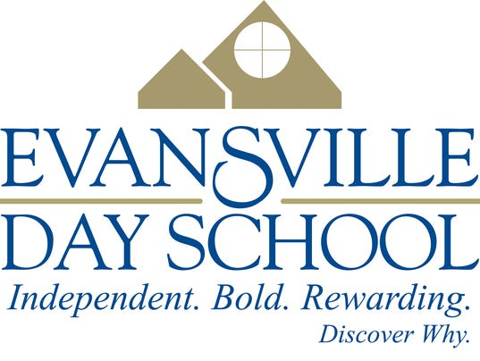 Evansville Day School new logo 2016.jpg