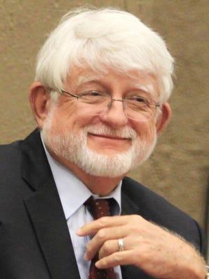 Bob Littlefield