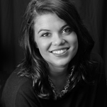 Mary Henriques is the executive director of the Pensacola Children's Chorus.