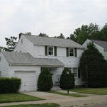 This property at 86 Matthews St. in Binghamton recently sold for $101,429.