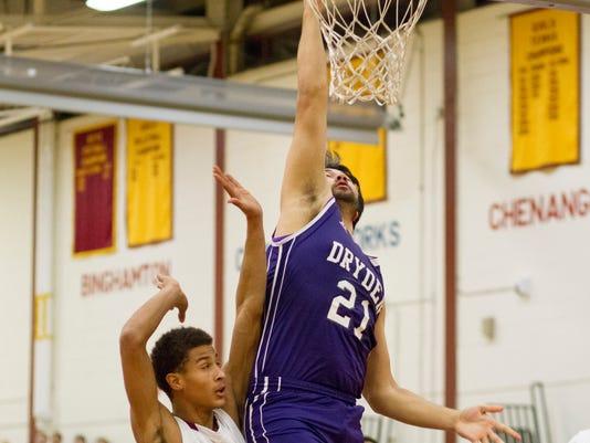 20160111_dryden_ithaca_basketball
