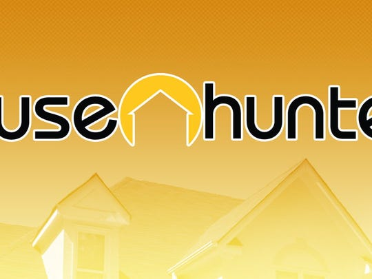 "A Tallahassee woman and her mother are featured on HGTV's ""House Hunters"""
