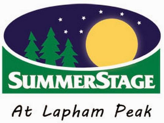 636238774001874856-summerstage-logo.jpg