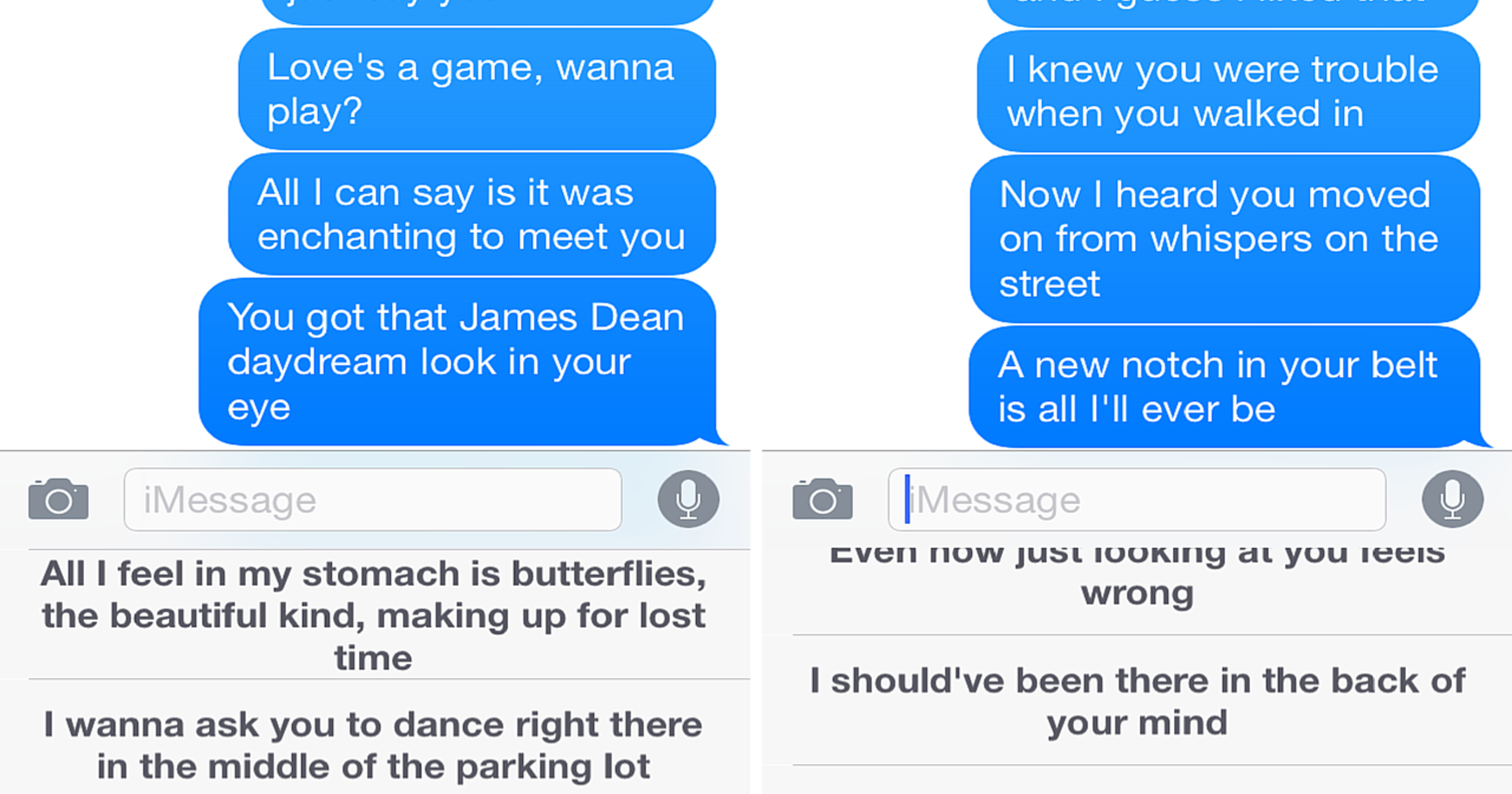 this-genius-app-lets-you-text-exclusively-with-taylor-swift