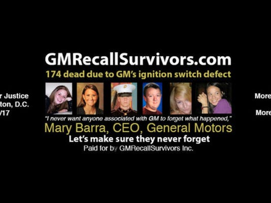 636086566066672604-gm-recall-survivors.jpg