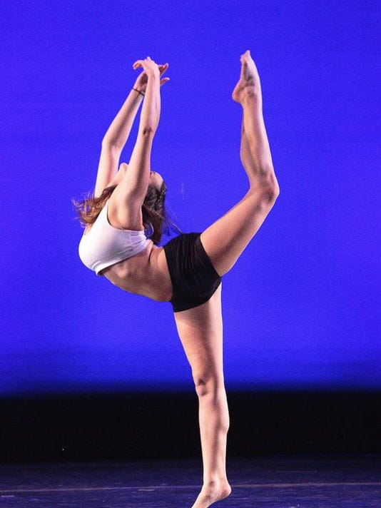 -MCCDance_Photo_By_Rich_Kowalski.jpg_20140408.jpg