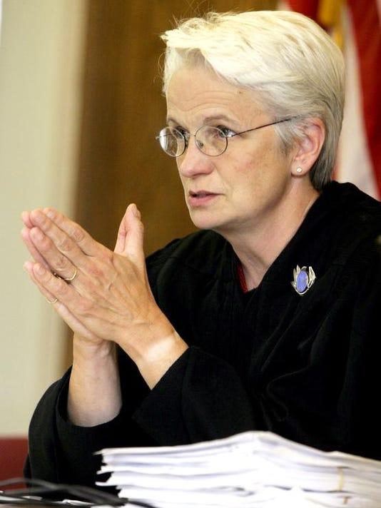 -BUR 0606 judge davenport c1.jpg_20120606.jpg