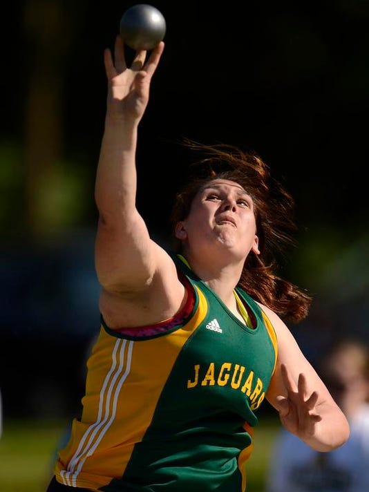 -ES_GPG_WIAA Division 1 Track and Field Sectionals_5.30.140033.jpg_20140530.jpg