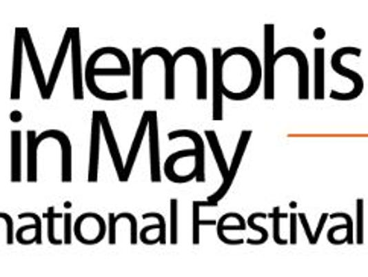 636694370757178035-Memphis-in-May-international-festival-white-background.JPG