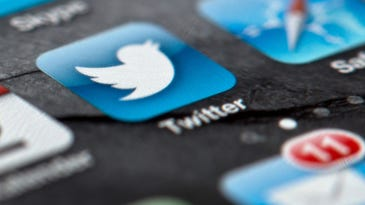 Twitter IPO: What it means to you