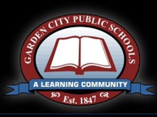 GC schools logo.jpg