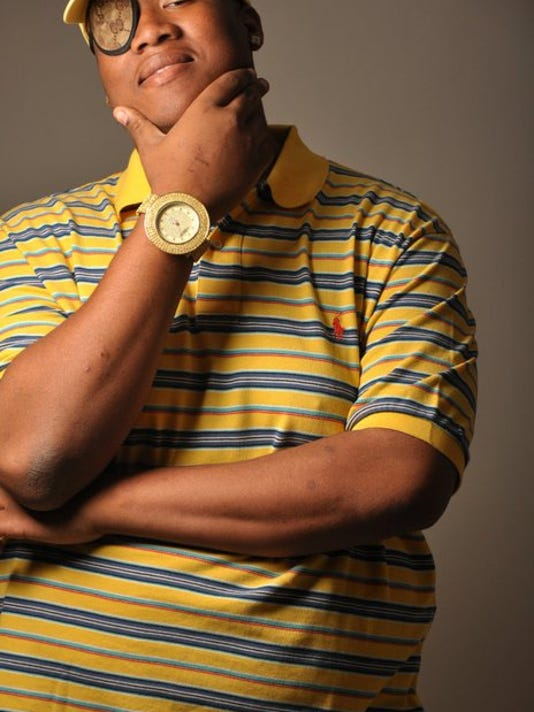 doe b photo shoot.jpg