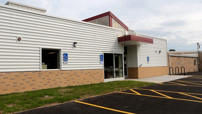 On Monday the boards of education for Newark City Schools and Newark Digital Academy approved transferring the digital academy on Friday. Newark schools had been the sponsor for NDA, which opened in 2003.