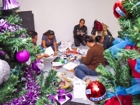 636476036246985469-Christmas-Dream-19.JPG