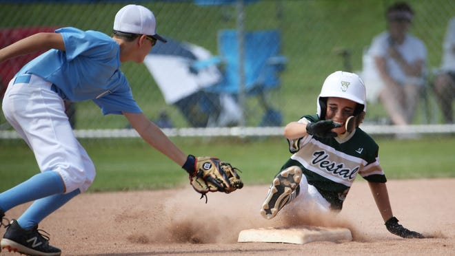 Low-risk youth sports, including baseball, will be allowed to resume July 6 in New York, according to Gov. Andrew Cuomo.