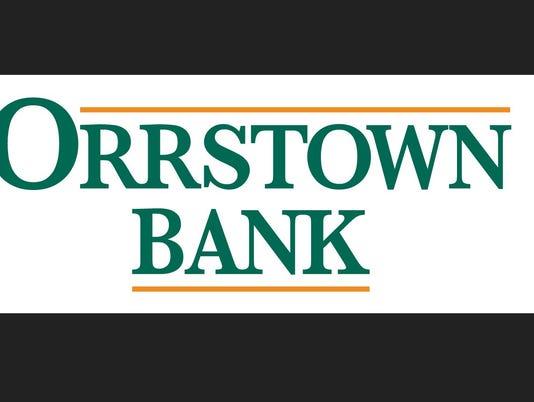 Orrstown-Bank-logo.JPG