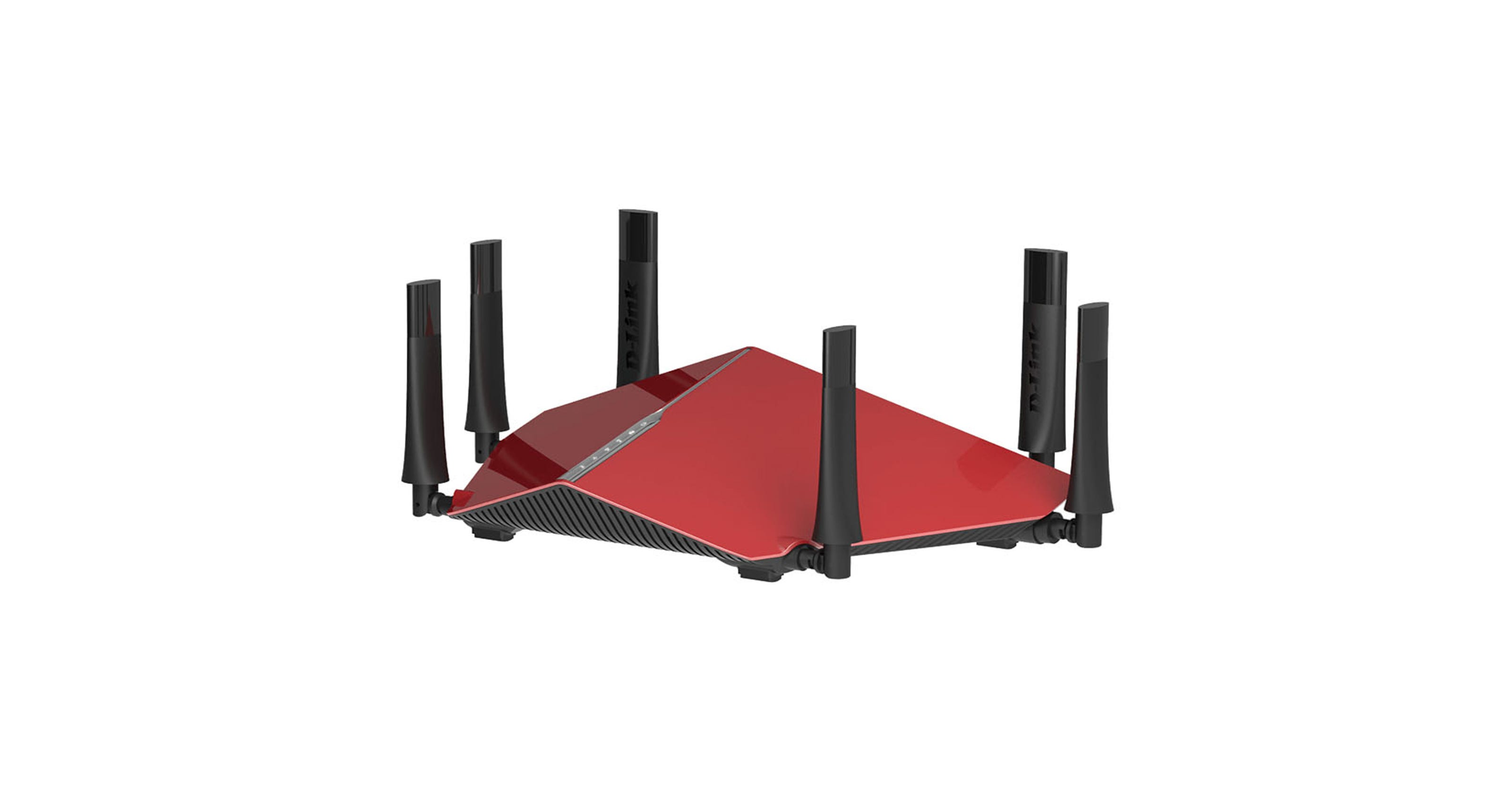 6 Ways To Speed Up Slow Wi Fi Building Diagram For Wireless Routers