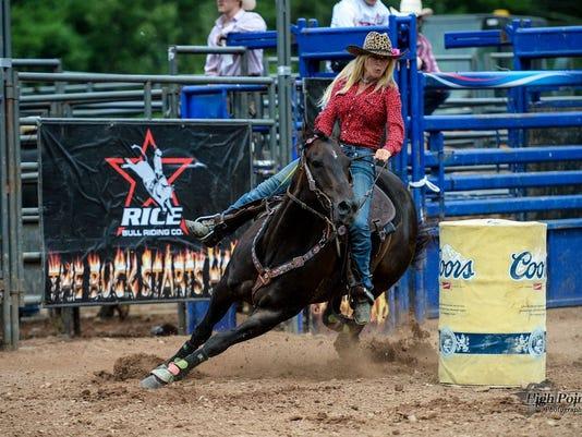 636415198630431975-rodeo.jpg