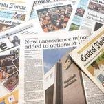 Legitimate news outlets deserve the public's trust, not their scorn.