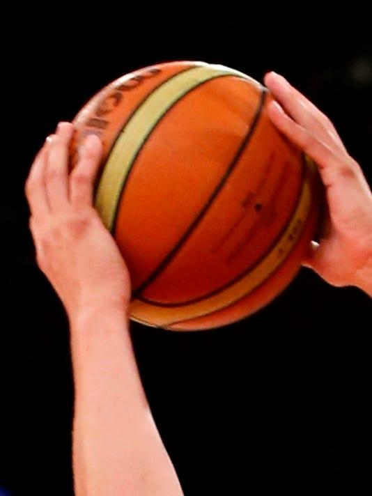 635546233728670273-basketball