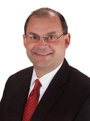 Michael Schraa
