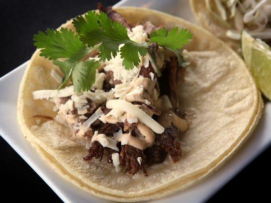Tacos05.jpg