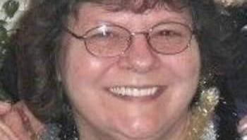 Janet Burke Marcum