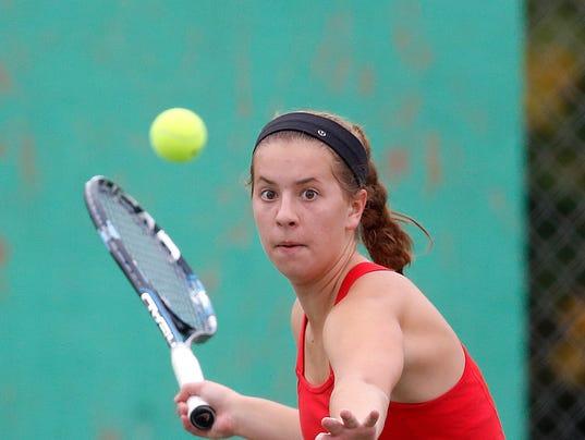 APC_FVA Tennis Meet_MAIN.jpg