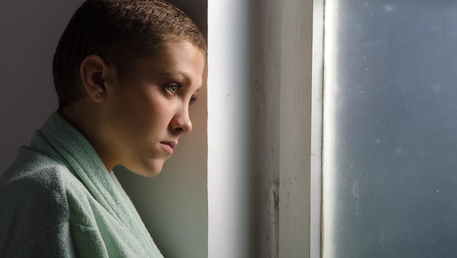 Many people avoid getting help for mental illness because they are worried about the stigma that is attached to it.