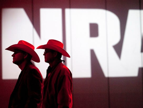 NRA 20130504 011