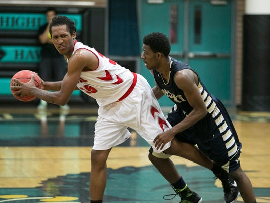 0209151143ro pni bhoops sectionals