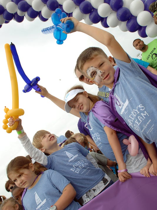 NAS-0419-March of Dimes01.JPG