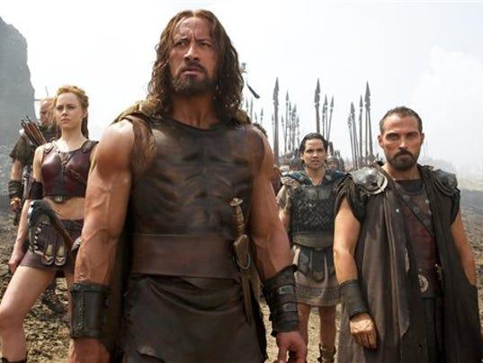 Film Review Hercules _Garr-1 (2)