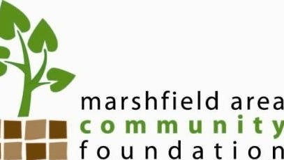 Non-profit performing arts groups in central Wisconsin are invited to submit proposals for grants from the Greg and Sally Rindfleisch Performing Arts Fund through the Marshfield Area Community Foundation.