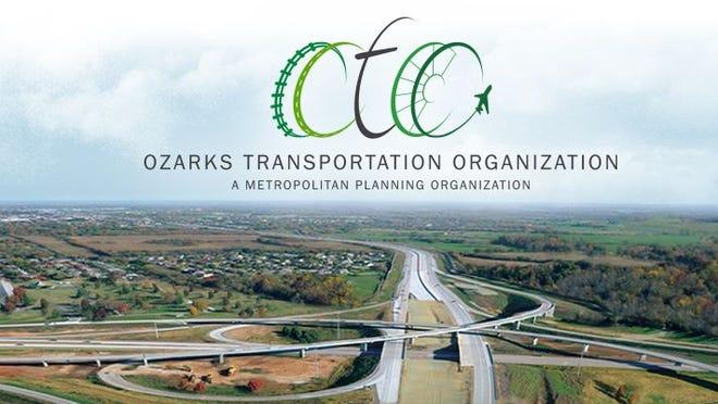 Ozarks Transportation Organization (OTO)