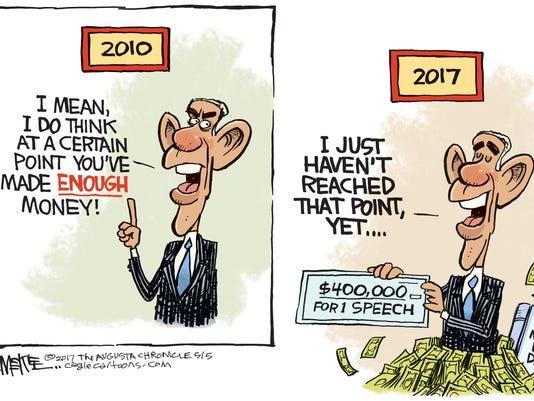 636295977502917829-ObamaSpeechFees.jpg