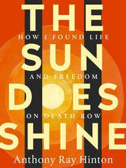 """The Sun Does Shine: How I Found Life and Freedom"