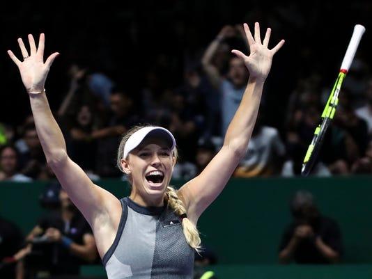 2017-10-29-Caroline Wozniacki-stw-finals